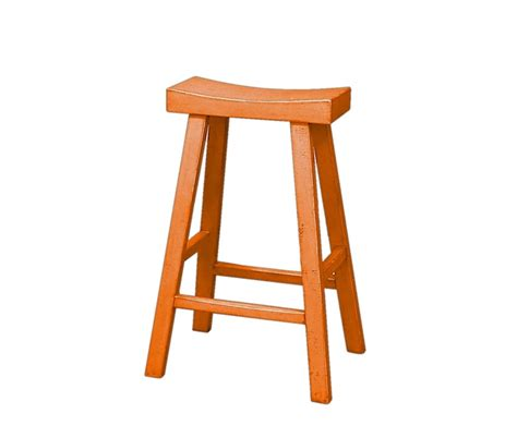 Zen Bar Stools by Zen Bar Stool Orange Home Remodel Ideas