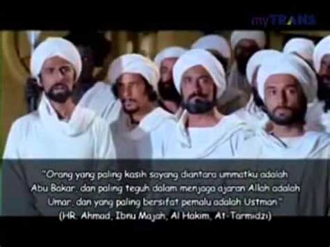film nabi muhammad saw versi bahasa indonesia blog archives birthcensong