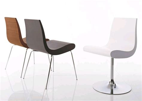 Black Dining Room Chairs by Futura Contemporary Dining Chair Dining Chairs Dining