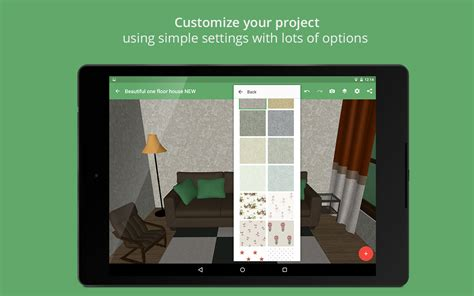 planner 5d home design apk free android app download realistic home design app 28 images house painter free