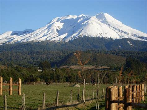 imagenes satelitales volcan calvuco volcan calbuco en informatur