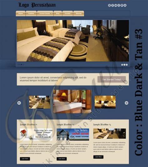 contoh layout profil perusahaan contoh company profile perusahaan web perusahaan