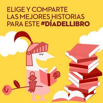libro they all saw a 14 best images about 23 de abril d 237 a del libro on the o jays paper and how to use