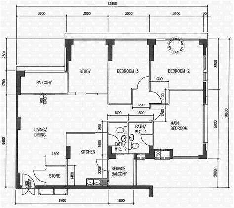 clarence house floor plan awesome clarence house floor plan ideas flooring area