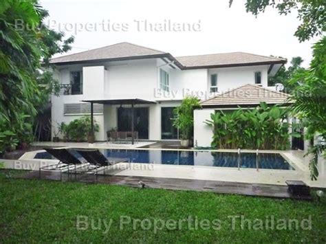 houses to buy in thailand thailand real estate prices taking off chiang rai times