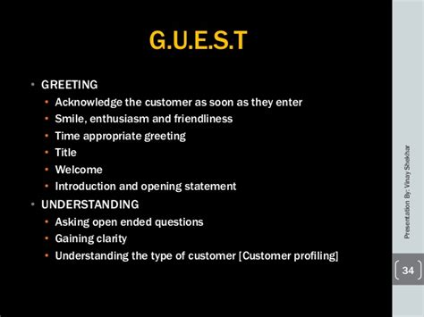 Customer Letter Greetings Retail Customer Service
