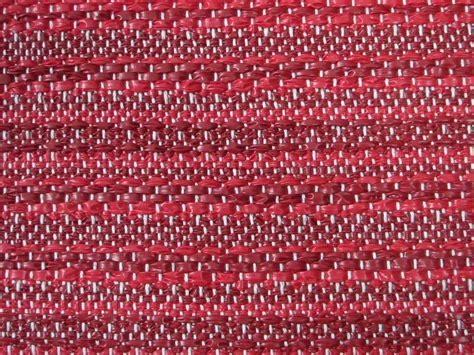 cigierre tappeti harem cm 200 215 300 di cigierre outlet design fossati interni