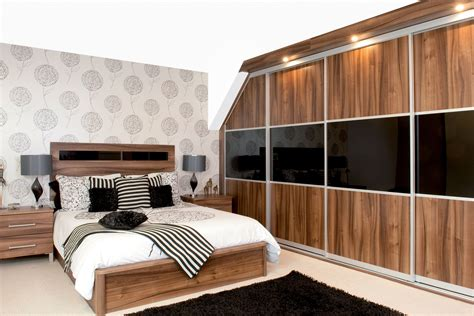 storage bedroom bedroom storage buying guide help ideas diy at b q
