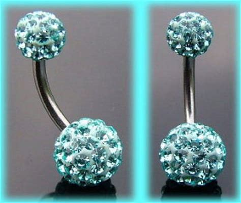 top and bottom belly bars belly bars belly rings tongue bars and body jewellery by bellybar co uk