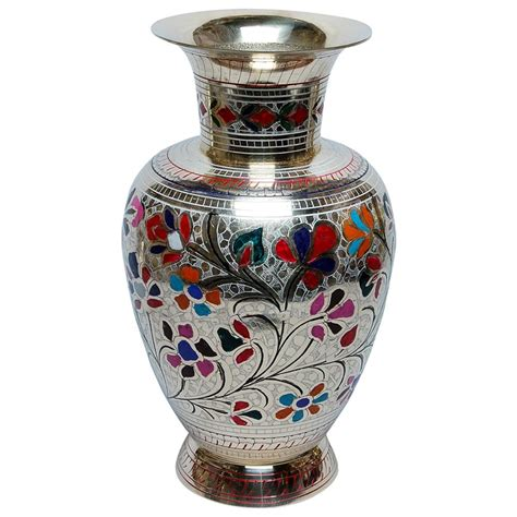 Flower Vases Designs the gallery for gt flower vase painting designs