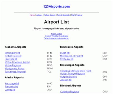 airportscom