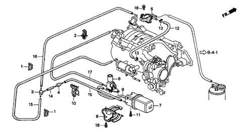 automotive repair manual 2012 acura rdx electronic valve timing service manual 2012 acura rdx purge valve solenoid installation service manual 2012 acura