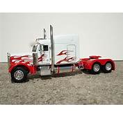 17 Best Images About Diecast Promotions On Pinterest