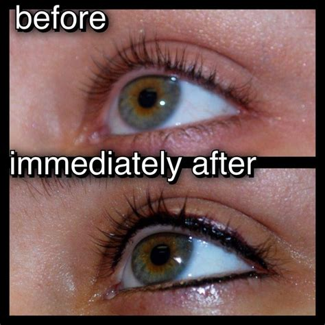 tattoo eyeliner top and bottom permanent eyeliner top bottom permanent makeup my