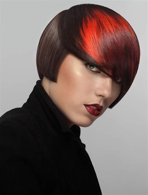best haircuts in eugene popular medium bob haircut ideas for summer