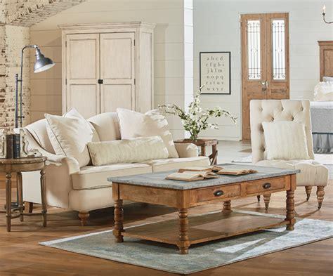 furniture mattress store tn southaven ms