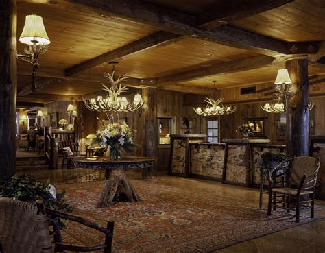 Whiteface Suites And Cabins by Whiteface Lodge A Classic Rustic Style Resort Alux