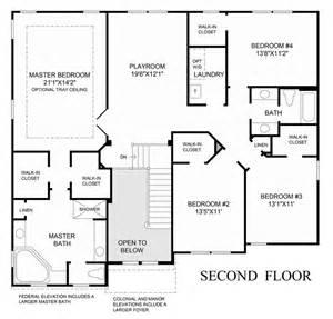 Westport Homes Floor Plans Westport At Bowes Creek Country Club The Fairways