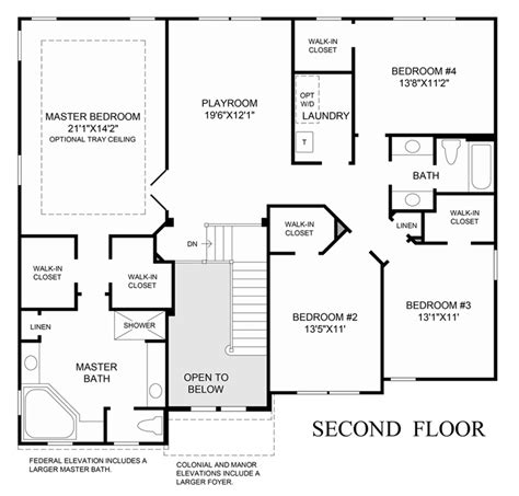 westport homes floor plans westport homes floor plans westport homes indianapolis