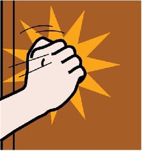 alla porta l indovino volantinoweb