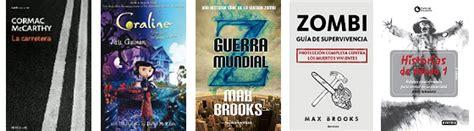 10 mejores libros para leer x top ten tuesday 1 mejores libros para leer en halloween los mangas de mi vida