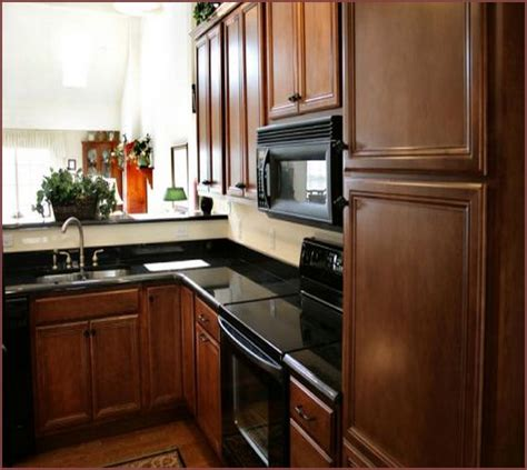 redo kitchen cabinets without sanding home design ideas