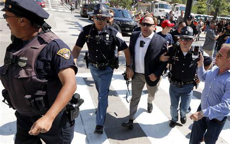 Amid Custody Battle And Keep On Rollin by Amid Custody Battle Lawyer For Infowars Host Alex Jones