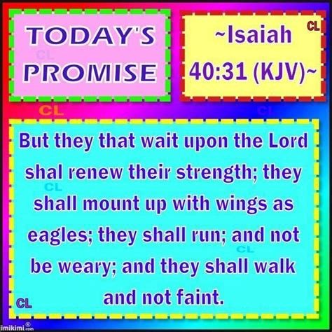 1000 images about isaiah 40 1000 images about today s promise from god on