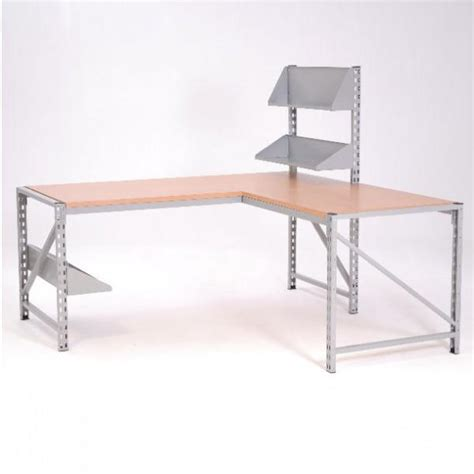 mobilier bureau modulaire bureau modulaire