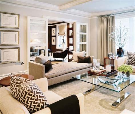 glamorous living rooms a glamorous life elegant living room ideas