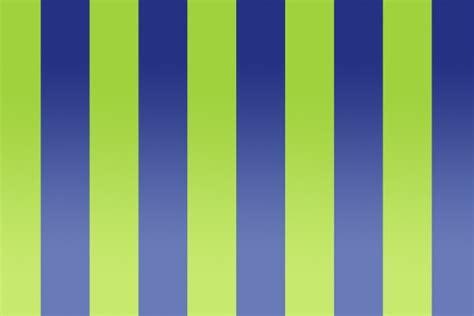 imagenes de rosas verdes y azules rayas verdes y azules 24095