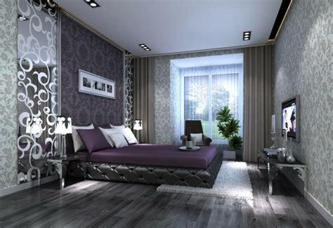 hell graue schlafzimmer ideen mehr als 150 unikale wandfarbe grau ideen archzine net