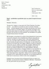 Lettre De Résiliation Mobile La Poste lettre r 195 169 siliation type