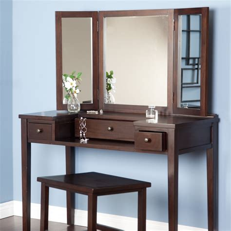 Bedroom Vanity Table Vanity Table For Bedroom Bedroom Vanity Table Designs Home Furniture And Decor
