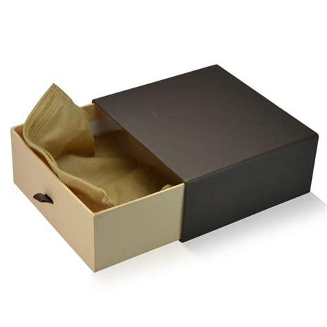 Belt Drawer by New 8pcs Golf Belt Box Drawer Gift Packaging Storage