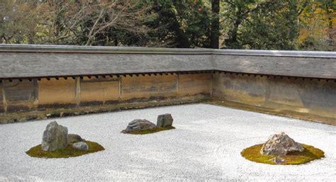 ryoanji rock garden cele mai frumoase gradini ryoanji paradisul zen al japoniei