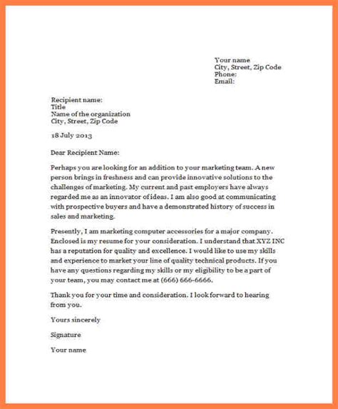 Customer Relation Letter Meaning 8 Company Apology Letter To Customer Company Letterhead