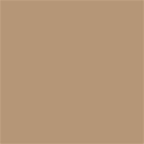 nearly brown paint color sw 9093 by sherwin williams view interior and exterior paint colors