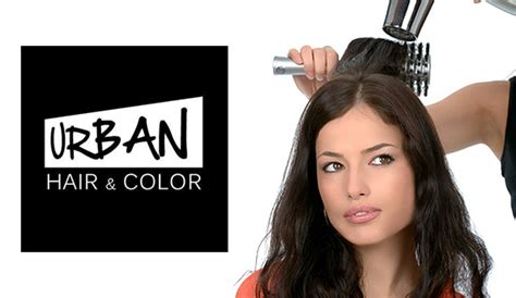 urban hair color pictures urban hair color 50 sur les prestations coiffure chez