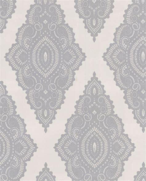 grey jewel wallpaper julien macdonald jewel sle the home depot canada