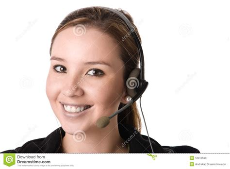 www housebeautiful com customer service beautiful customer service royalty free stock images