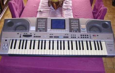 Keyboard Technics Kn 2600 selamat datang di website lejel home shoping keyboard technics