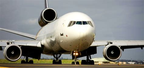 air freight forwarding air freight forwarders air freight forwarder