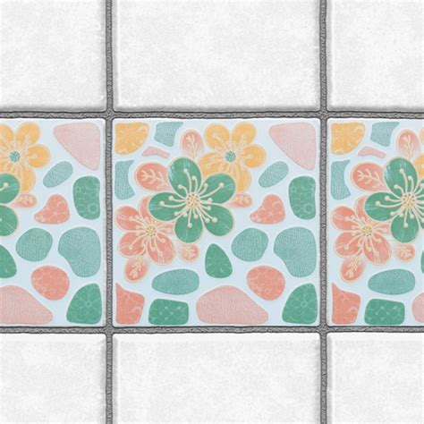 stickers for kitchen backsplash tile stickers for kitchen