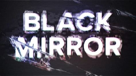 black mirror on netflix netflix cracks black mirror season 3 at nycc geek com