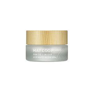 Iope Golden Glow Mist 110ml antiaging