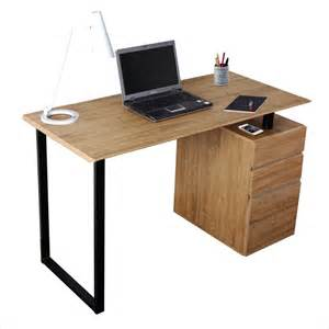 Cool Computer Desk Designs Computer Desk Ideas On Desk 17 Cool Computer Desk Cabinet Digital Photo Ideas Computer