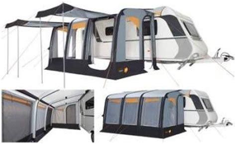 trigano awnings caravan awning shop