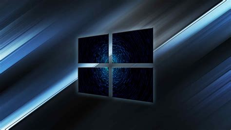 wallpaper hd windows 10 core functions windows 10 wallpaper windows 10 logo hd