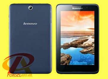 Tablet Lenovo Dan Nya spesifikasi tablet lenovo a7 30 a7 50 dan a8 50 dan